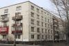 В московскую программу реновации включили 12 новых стартовых площадок